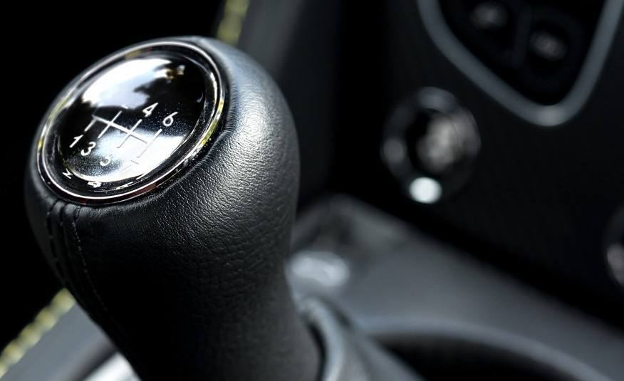 There's something about the control a manual transmission gives you that's so much cooler than an automatic @KenyaTraffic