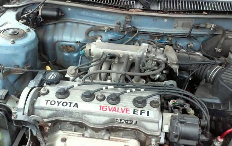 Every engine has an expiry date engraved by the manufacturer. Have you checked yours? This is how you find out @KenyanTraffic
