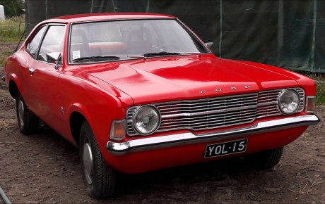 I'm yet to hear of a robbery that does not involve a probox and/or bodaboda, in the days of John Kiriamiti the get-away car of choice was the Ford Cortina @KenyanTraffic
