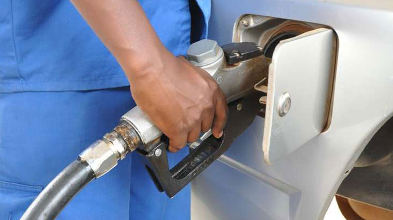 Petrol prices to rise again because of increased excise duty