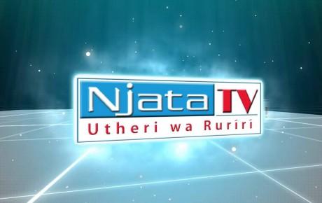 NJATA TV Live