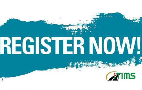 How to register on the tims NTSA platform