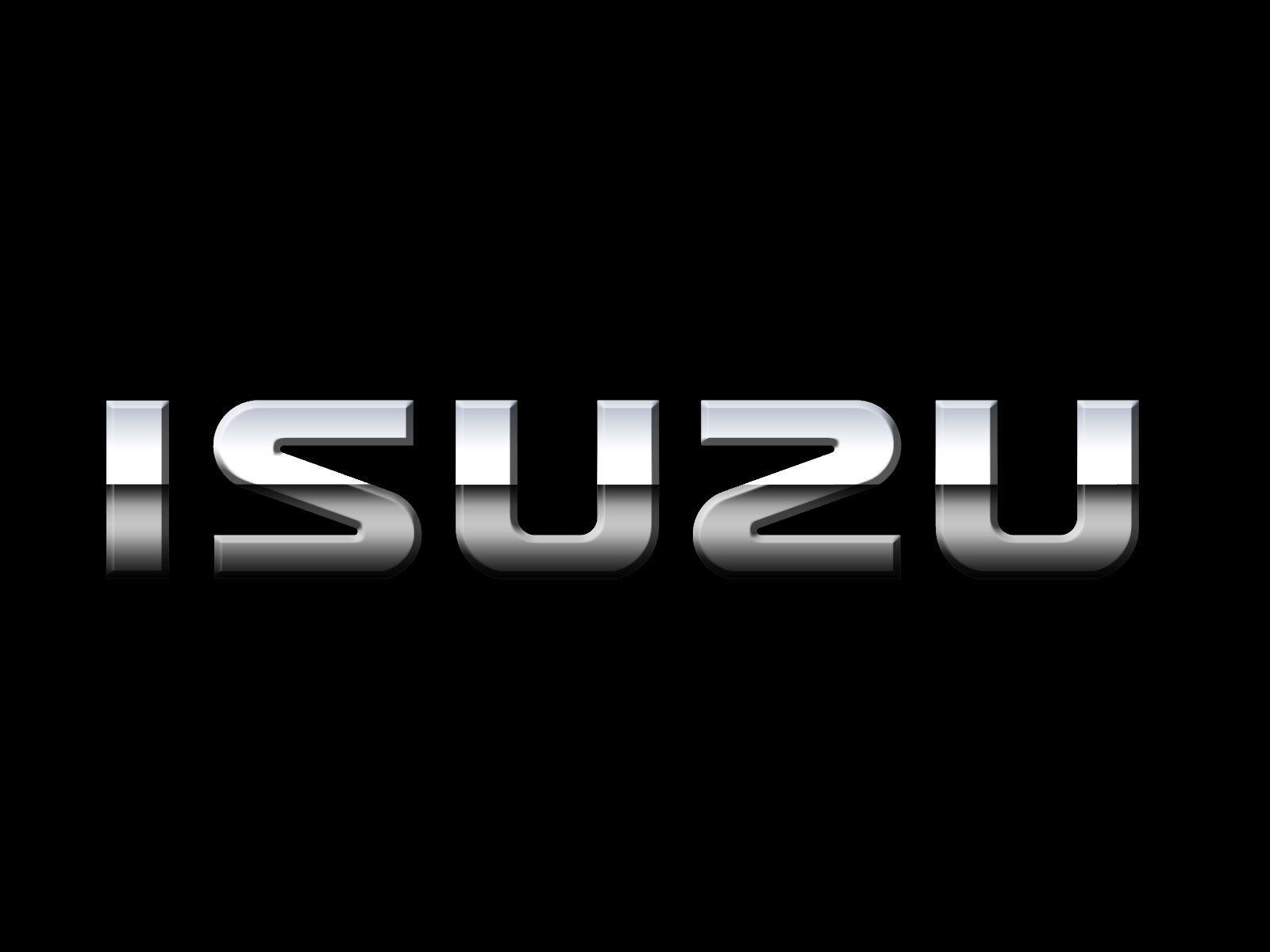 Isuzu Logo, History timeline and Latest Models