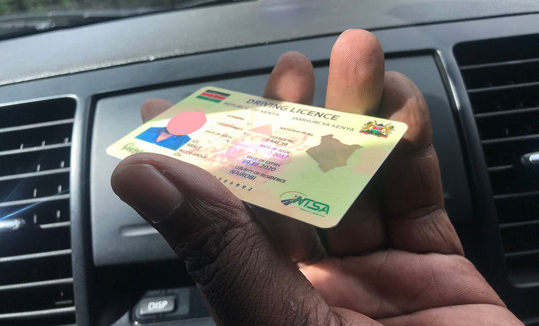 NTSA relaxes rule on the upgraded speed limiters that have SIM cards that can transmit data on the speed, location, driver and sacco the vehicle belongs to. They're also be linked to drivers' smart licences @KenyanTraffic