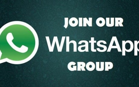 "Selling cars? Join ""Magari Poa"" WhatsApp group"
