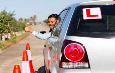 How to apply for Provisional Driving Licence for driver leaners on NTSA TIMS online @KenyanTraffic