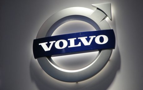 History of Volvo Milestones and Current Models