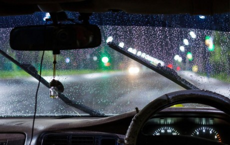 You May be Using the Wrong Windscreen Wipers