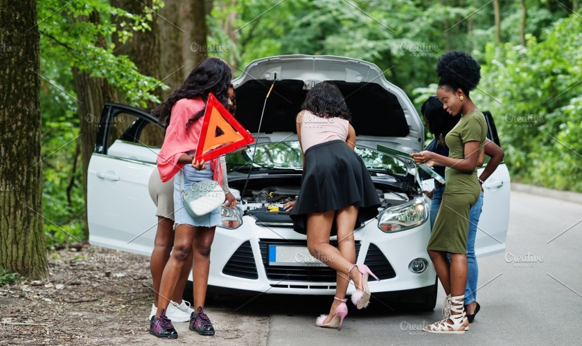 8 Most Problematic Car Brands To Avoid Magari Poa