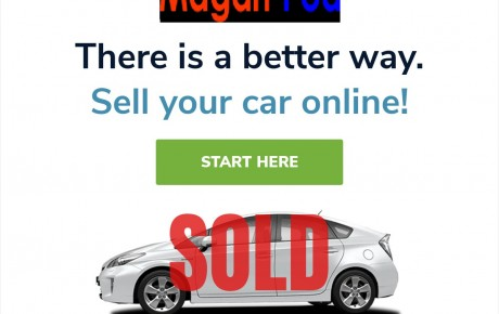 How to advertise on Magari Poa and increase sales