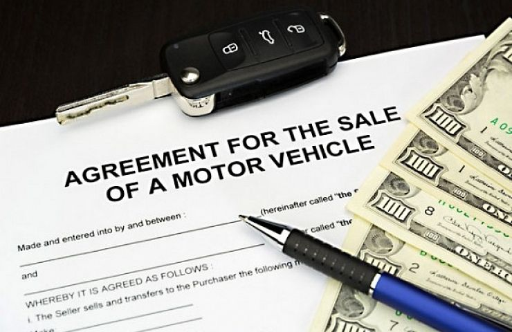 Image result for paying cash for cars